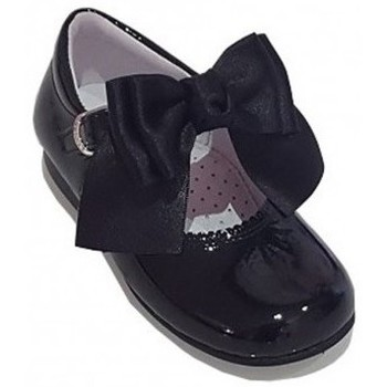 Sapatos Rapariga Sapatos & Richelieu Bambi 19578 azul