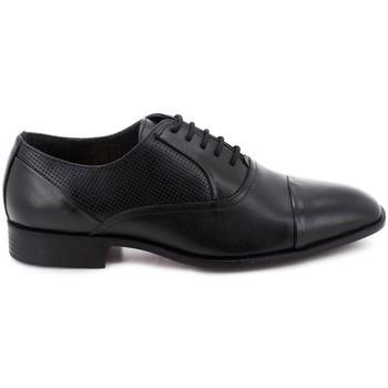 Sapatos Homem Sapatos & Richelieu T2in R-333 Preto