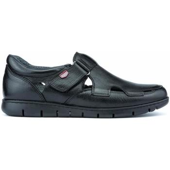 Sapatos Homem Sapatos & Richelieu Onfoot RAIDER M 8904 SANDALS BLACK
