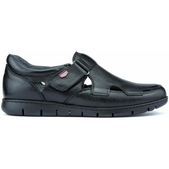 Sapatos Homem Sapatos urbanos Onfoot RAIDER M 8904 SANDALS BLACK