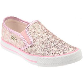 Sapatos Criança Slip on Lulu