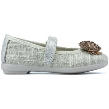 Sapatos Criança Sabrinas Vulladi BOLSAS  DESI PIÑA K 5419 BEIGE