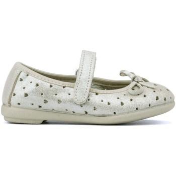 Sapatos Criança Sabrinas Vulladi LACITOS LETINAS BEIGE