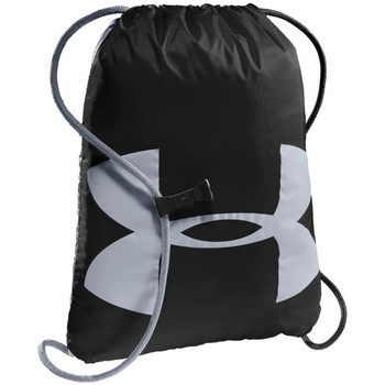 Malas Mochila Under Armour OZSEE Sackpack 1240539-001