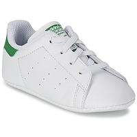 Sapatilhas adidas Originals STAN SMITH GIFTSET