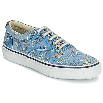 Sapatilhas Sperry Top-Sider STRIPER HAWAIIAN