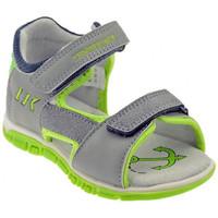 Sapatos Criança Sandálias Lumberjack
