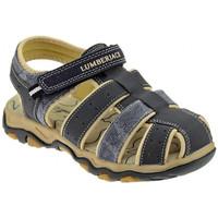 Sapatos Criança Tamancos Lumberjack