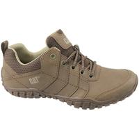 Sapatos Homem Sapatilhas Caterpillar Instruct P722311