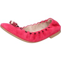 Sapatos Mulher Sabrinas Bally Shoes BY28 Tolet