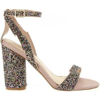 Sapatos Mulher Sandálias Chika 10 ADA 06 Varios colores