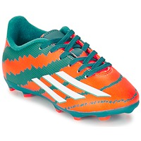 Chuteiras adidas Performance MESSI 10.3 FG J