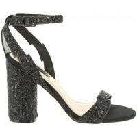 Sapatos Mulher Sandálias Chika 10 ADA 06 Negro