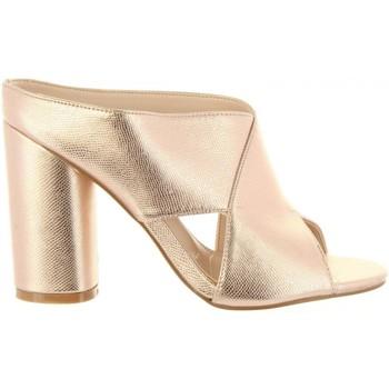 Sapatos Mulher Sandálias Chika 10 ADA 05 Rosa