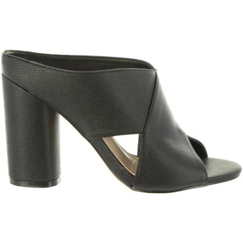 Sapatos Mulher Sandálias Chika 10 ADA 05 Negro