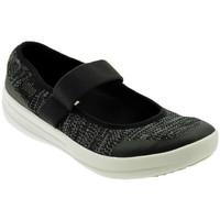 Sapatos Mulher Sabrinas FitFlop