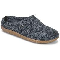 Sapatos Mulher Chinelos Giesswein VEITSCH Cinza