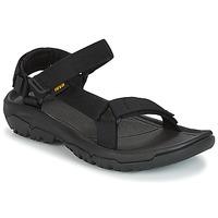 Sapatos Mulher Sandálias Teva HURRICANE XLT2 Preto