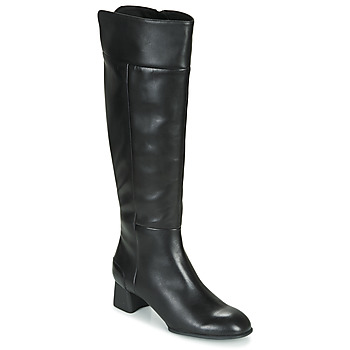 Sapatos Mulher Botas Camper KATIE Preto