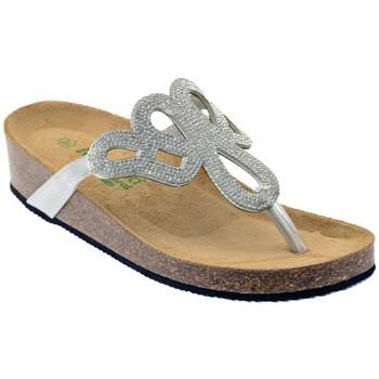 Sapatos Mulher Sandálias Riposella