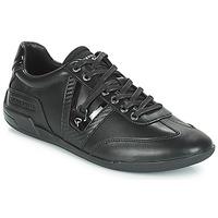 Sapatos Homem Sapatilhas Redskins VERAC Preto