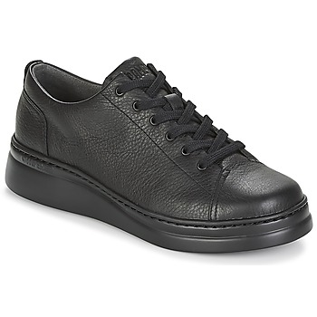 Sapatos Mulher Sapatilhas Camper RUNNER UP Preto