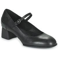 Sapatos Mulher Escarpim Camper KATIE Preto