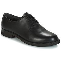 Sapatos Mulher Sapatos Camper IMAN Preto