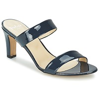 Sapatos Mulher Sandálias Perlato MIRA Marinho