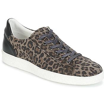 173971ad73d Sapatos fashion - Entrega gratuita com a Spartoo.pt !