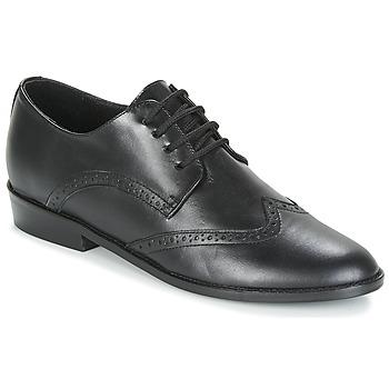 Sapatos Mulher Sapatos So Size JANDEL Preto