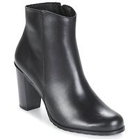 Sapatos Mulher Botins So Size JOTTA Preto