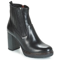 Sapatos Mulher Botins Dream in Green JERYCABE Preto