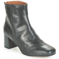 Sapatos Mulher Botins Betty London JAIJAI Preto