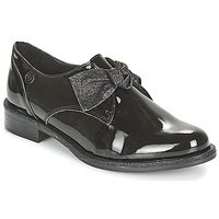 Sapatos Mulher Sapatos Betty London JOHEIN Preto