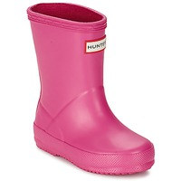 Botas de borracha Hunter KIDS FIRST CLASSIC