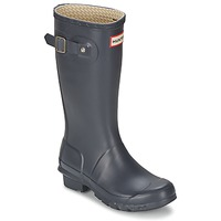 Botas de borracha Hunter ORIGINAL JUNIORS