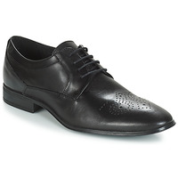 Sapatos Homem Sapatos Carlington JEVITA Preto