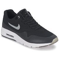 Sapatos Mulher Sapatilhas Nike AIR MAX 1 ULTRA MOIRE Preto