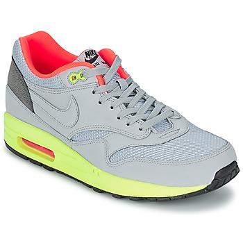 Tenis Nike AIR MAX 1 FB