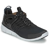 Sapatos Mulher Sapatilhas Nike FREE VIRTUS Preto