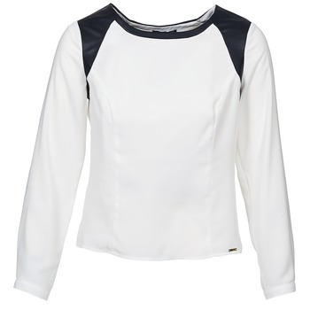 Tops / Blusas La City LAETITIA