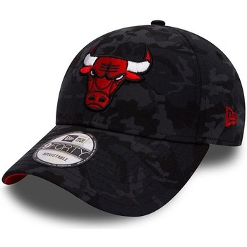 Acessórios Boné New Era GORRA  CHICAGO CAMO TEAM 9 FORTY multicolor