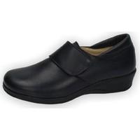 Sapatos Mulher Sapatilhas Dchus  Azul