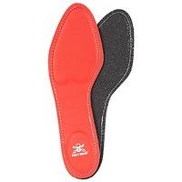 Acessórios Mulher Acessórios para calçado Lady's Secret Semelles cuir - confort et amorti Vermelho