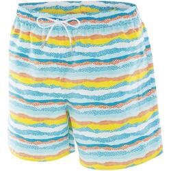 Textil Homem Fatos e shorts de banho Impetus 7400E60 E67 Multicolor