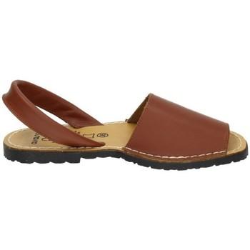 Sapatos Mulher Sandálias Avarca Cayetano Ortuño