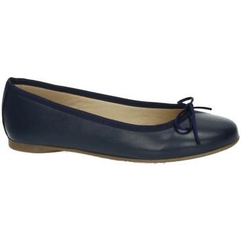 Sapatos Mulher Sabrinas Lorena Massó  Azul