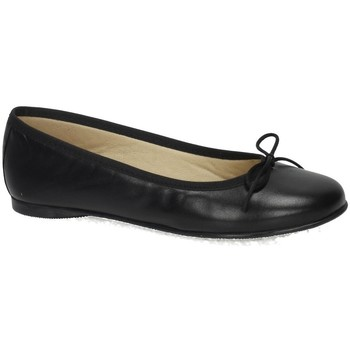 Sapatos Mulher Sabrinas Lorena Massó  Preto