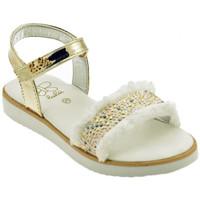 Sapatos Criança Sandálias Lulu